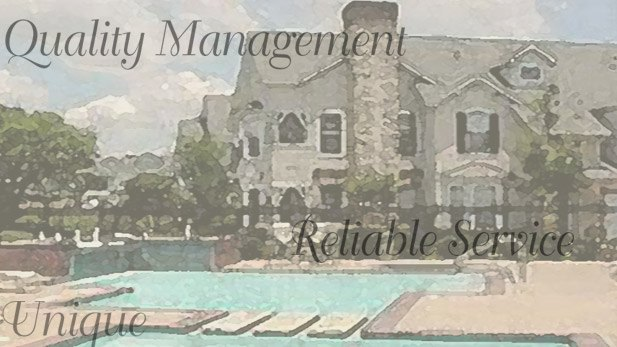 Chaucer Management Provides Property Performance Consulting Services in Texas and Oklahoma